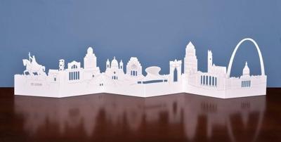 Landmarks Association of St. Louis