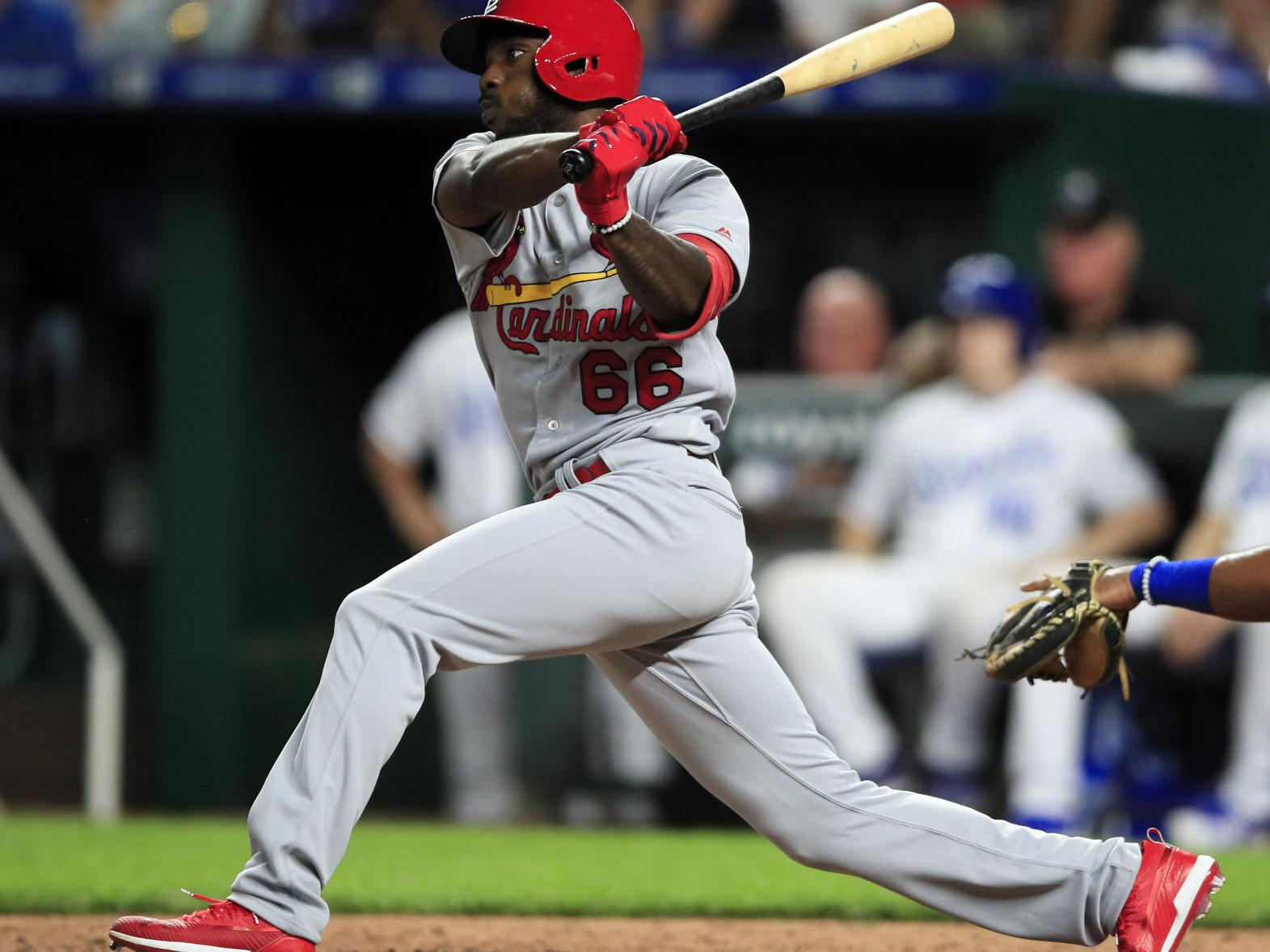 given room to run fastballs to mash former cardinals prospect arozarena has ignited rays in postseason st louis cardinals stltoday com st louis cardinals