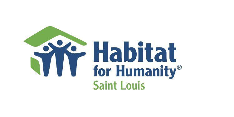 Habitat for Humanity Saint Louis