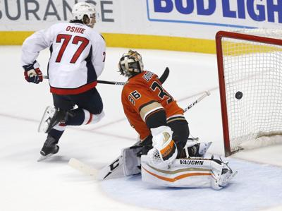 da817e70b Oshie might have to wait to face Blues