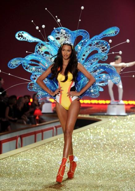 Fantasy Inspires Designer S Outlandish Costumes Deb S Retail Details Stltoday Com