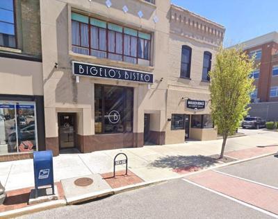 Bigelo's Bistro Edwardsville