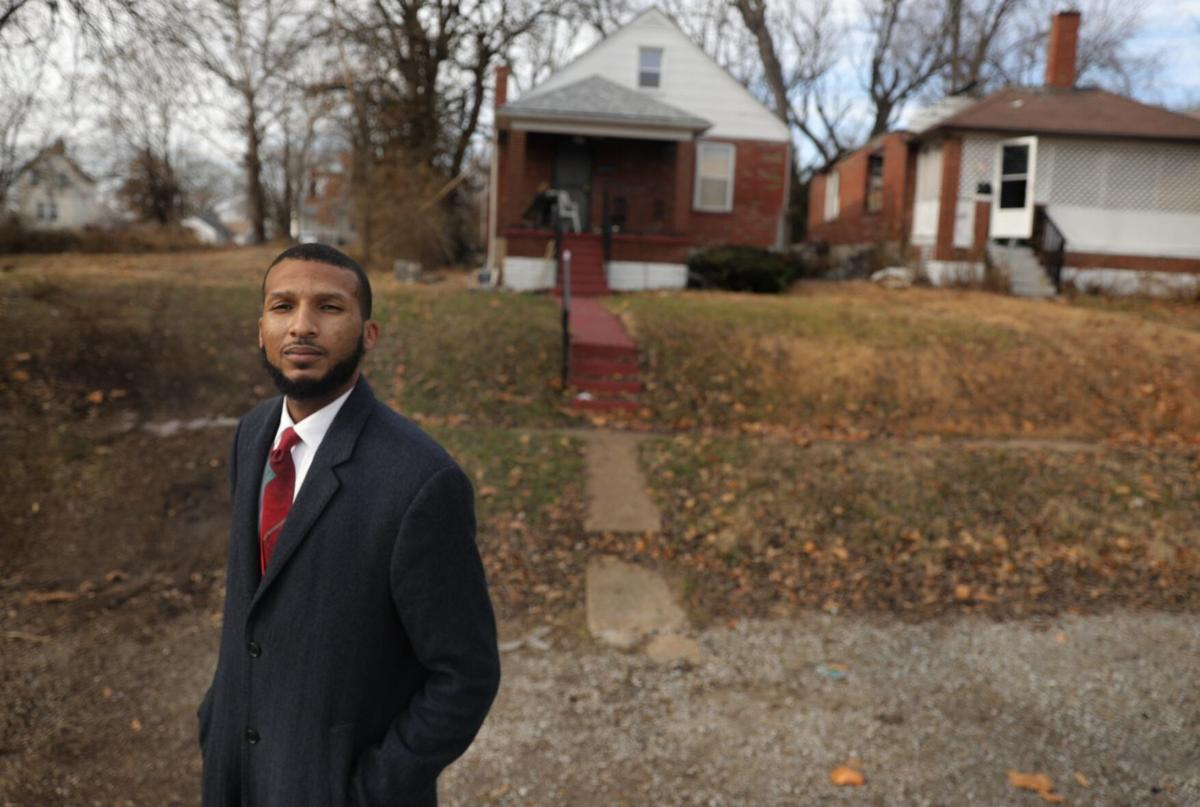 Wellston advocates request engagement from developer