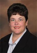 Roberta Broeker