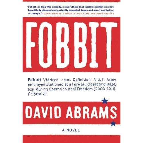 'Fobbit'