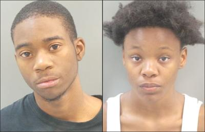 Two teens charged in fatal hit-and-run near Busch Stadium