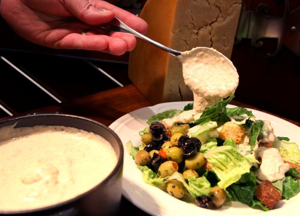 Best buffet | | stltoday.com on stanley buffet, sabrina buffet, oscar buffet, victor buffet, jean buffet, rachel buffet, tom buffet, anime buffet,
