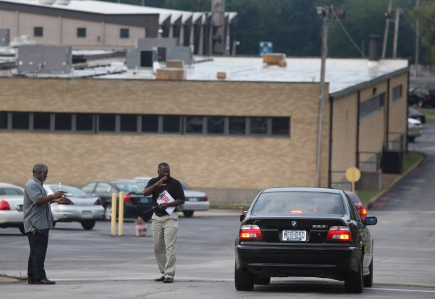 St louis area schools wrestle with transfer ruling - Riverview gardens school district jobs ...