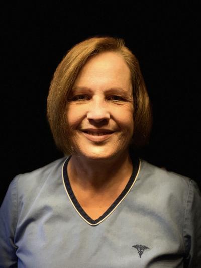 Dr. Sherri J. Dobner