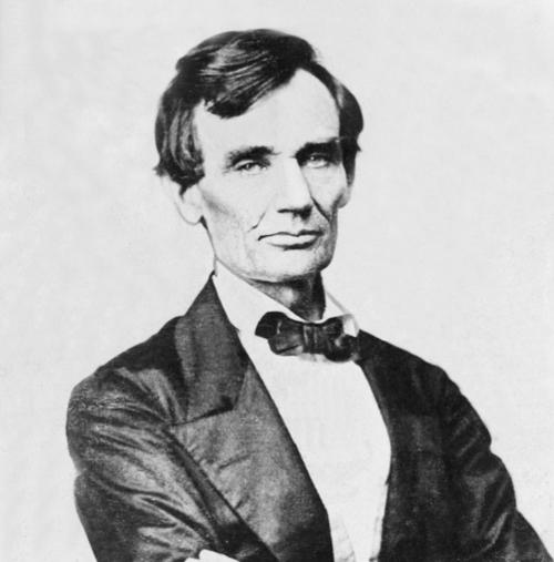 A Look Back Metro Area Backed Abe Lincoln In 1860 But Missouri Didn T Metro Stltoday Com