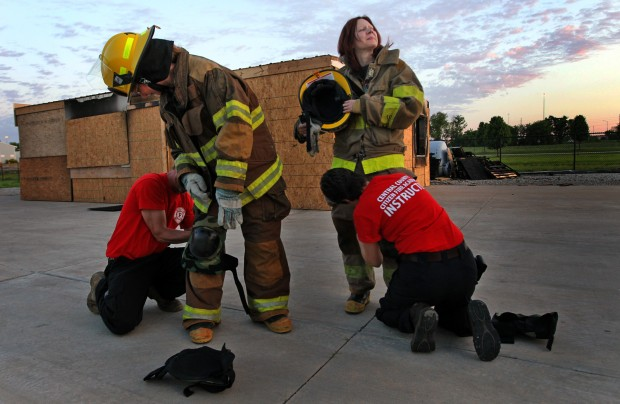 dirty firefighter quotes - photo #27