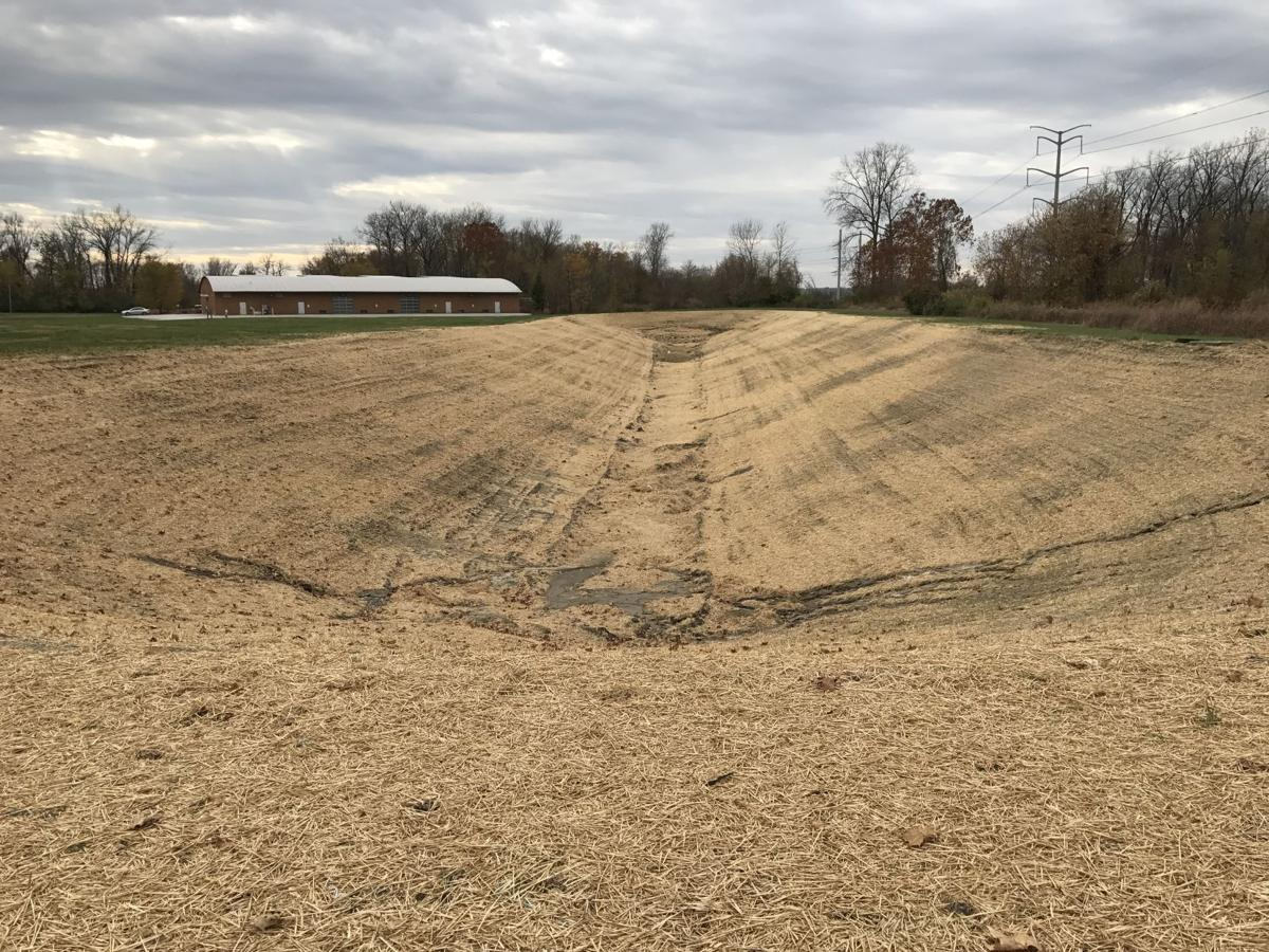 Messenger: Are county, Blues done with ice center plan at Creve ...