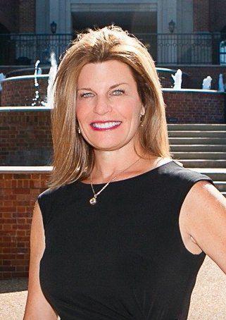 Laura Burkemper of Wellth Holdings