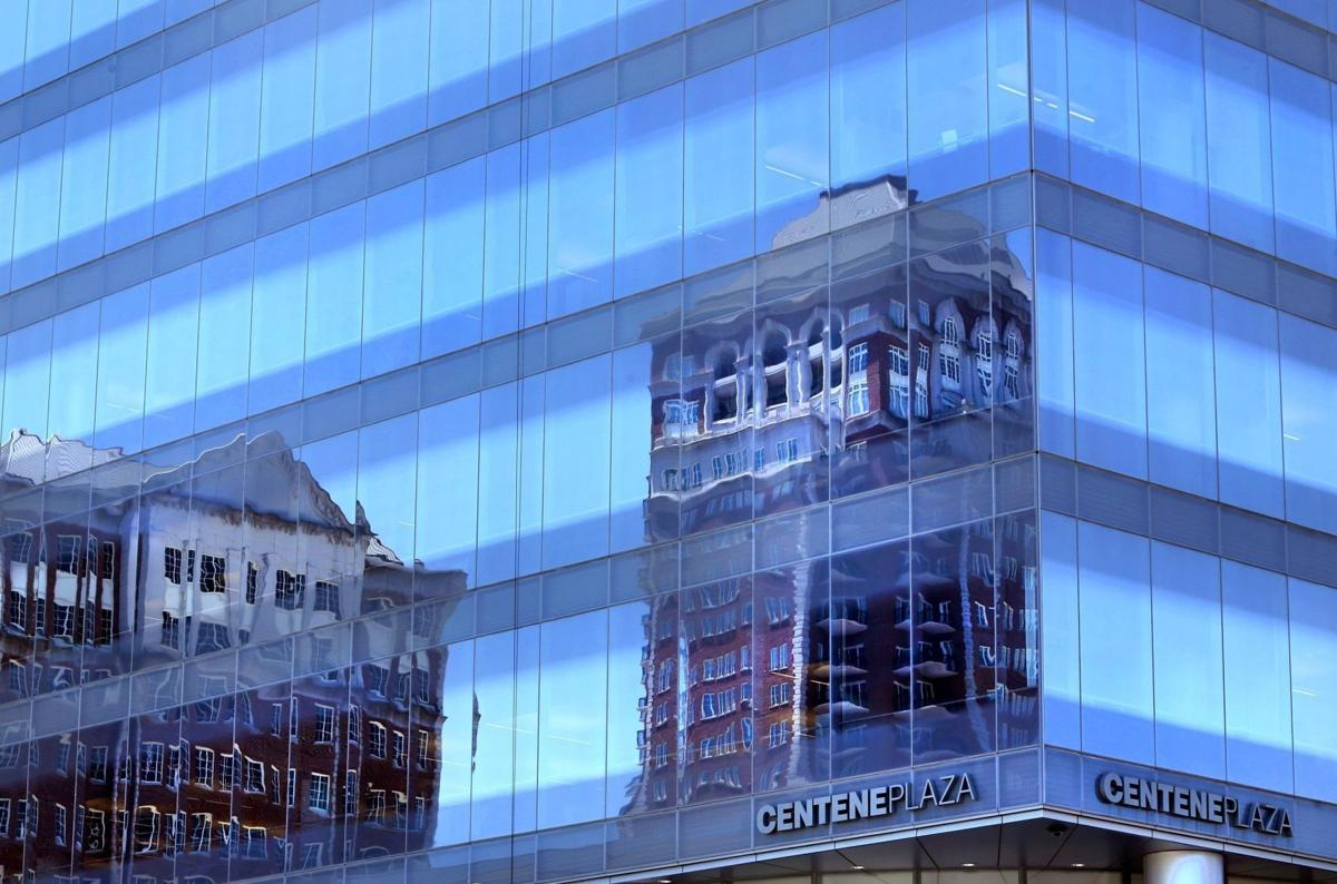 Centene planned expansion brings concern