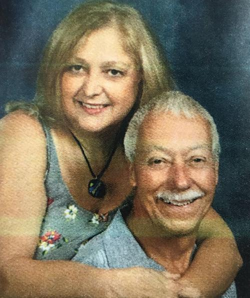 Police announce arrest, charges in slaying of Edwardsville couple