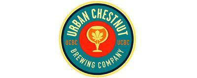 Urban Chestnut logo