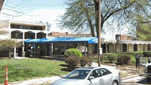Κάτοικος του St. Louis γηροκομείο πεθαίνει ημέρες μετά την επίθεση; ύποπτος είναι 70-year-old man