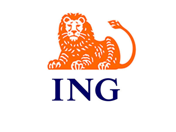 Dutch Bank Ing To Slash 7 000 Jobs In Belgium And The Netherlands Business Stltoday