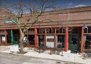 Maya Cafe in Maplewood zu schließen. Dez. 21