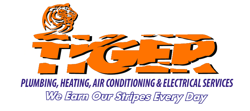 Tiger Services Named a Best Place to Work For in Illinois & the St. Louis Area