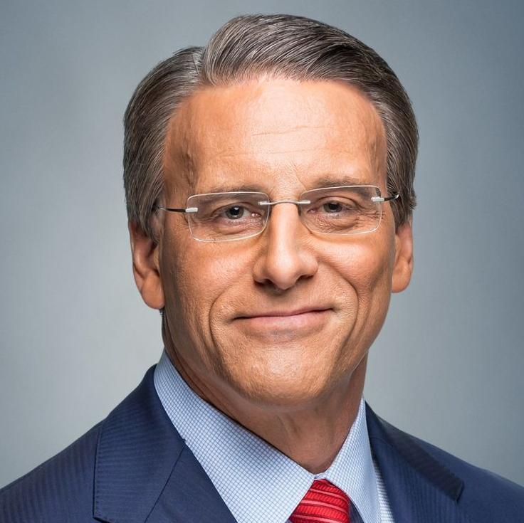 Steve Savard