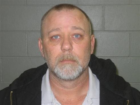 Warren county missouri sex offenders list