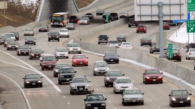 Fragen Sie die Road-Crew Ihre Straße und Autobahn Bau-Fragen live-jetzt