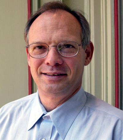 Robert Kraiberg