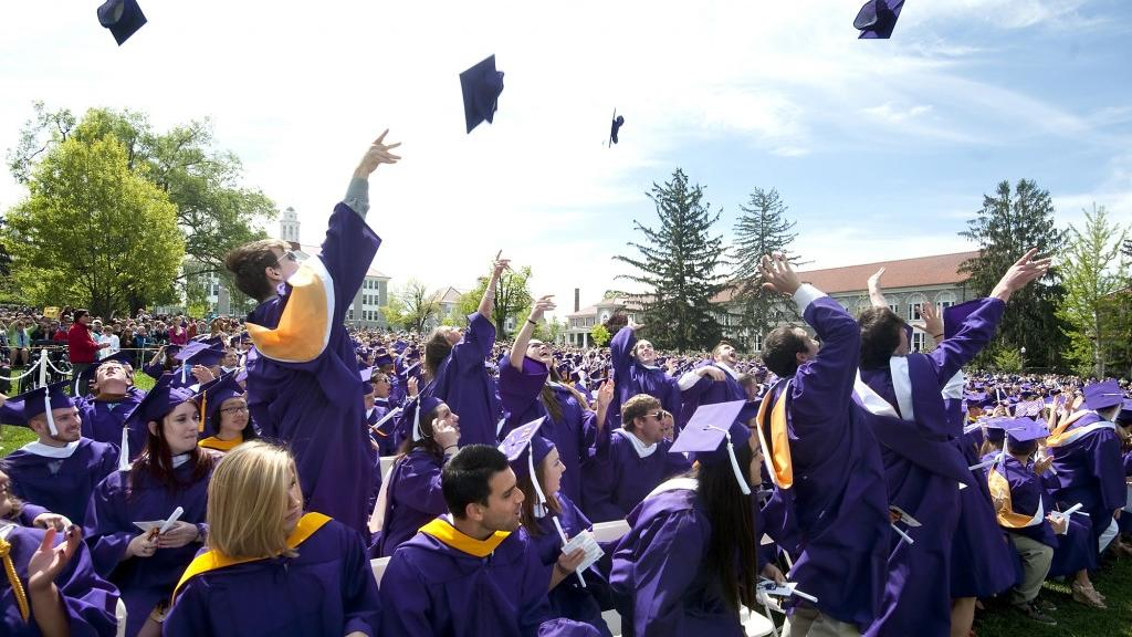 College loans can trap unwary parents | David Nicklaus | stltoday.com