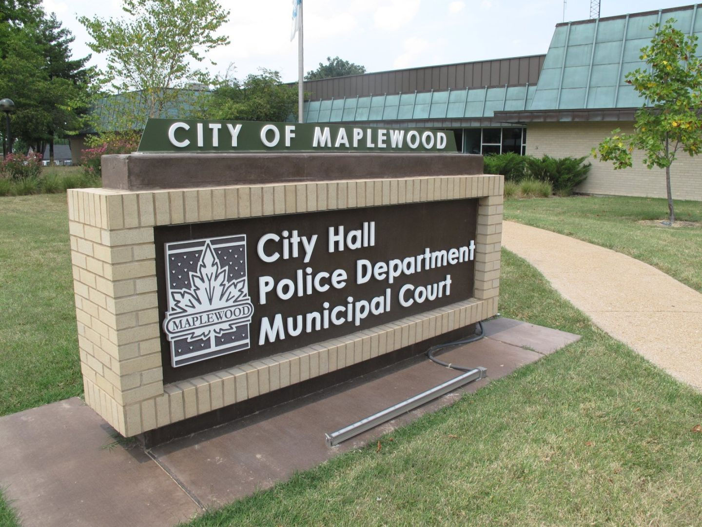 Maplewood Church Gets OK To Rent Its Kitchen To Food Trucks