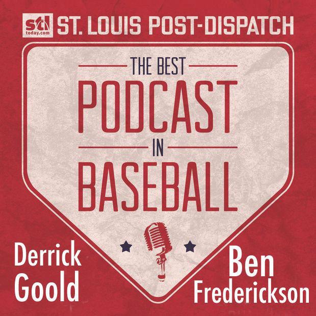 Best Podcast in Baseball   Listen Free on Castbox
