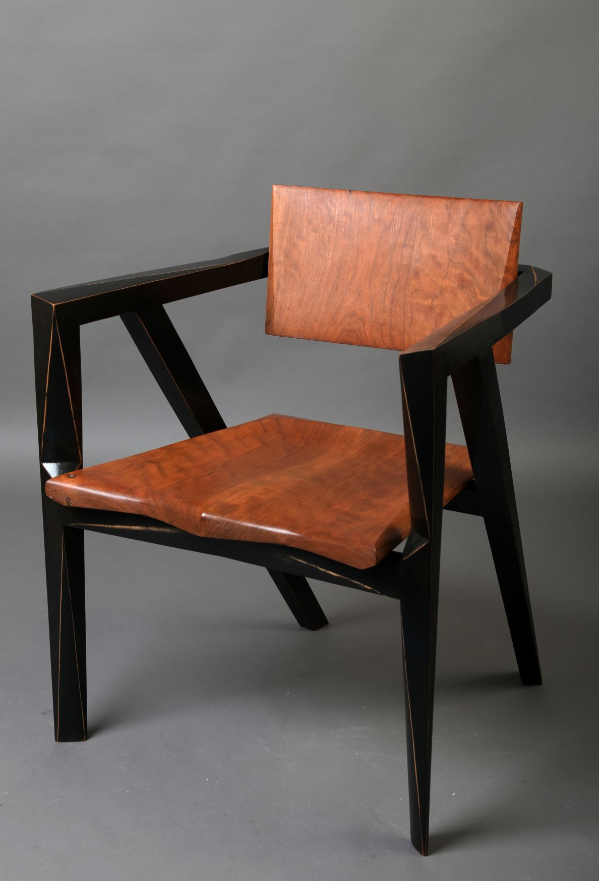 Made In St. Louis   Biggar And Shaw Design
