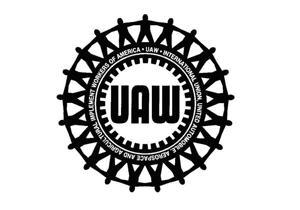 US-Staatsanwalt fordert UAW kooperieren, Sonde erweitern