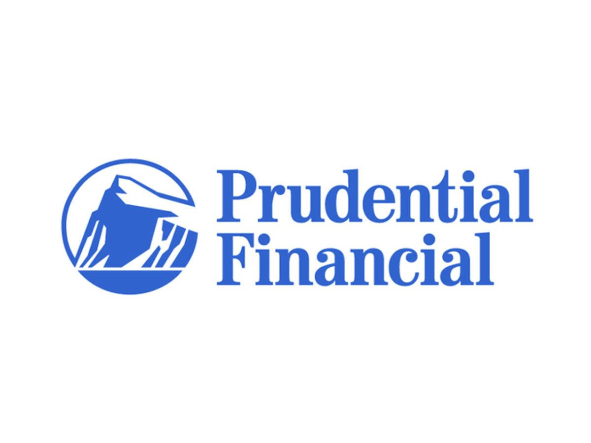 prudential securities Division of prudential financial, which included prudential securities, explained the decision as follows m akbar at iim lucknow from january 2013 to march 2013 104-008 prudential securities.