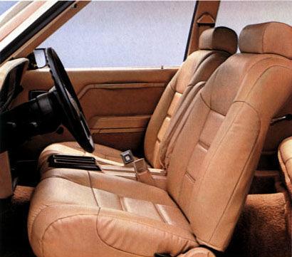 Ford-was-uninspiring-interior