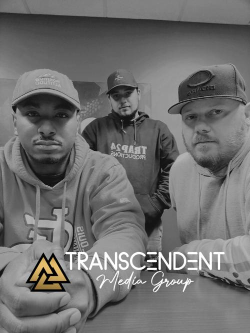 Trascendent Media Group Founders