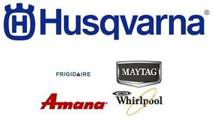 Husqvarna-logo-PMS-vert_zps35614aad.jpg