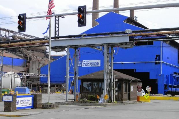 Granite City Coupons >> Granite City Works opening its doors : suburban journals ...