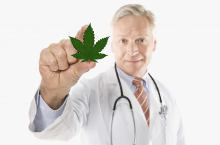 Missouri medical marijuana doctors