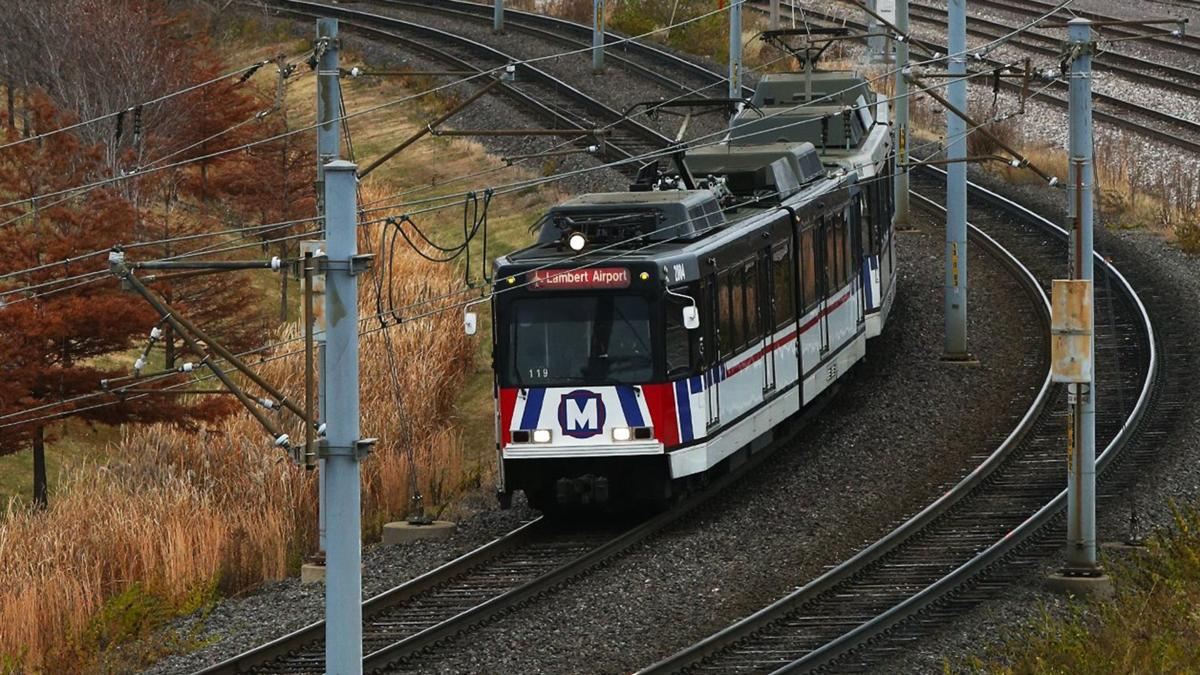 'A problem that must be addressed': Page questions why Metro wants more money when it's cutting service