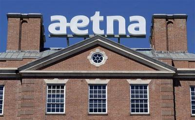 Aetna wants judge to offer opinion on Humana merger in Missouri
