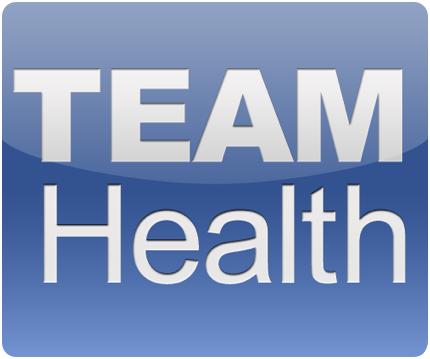 Blackstone team health ipo