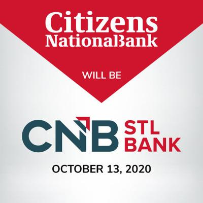 Citizens-Will-Be-CNB-St-Louis-Bank