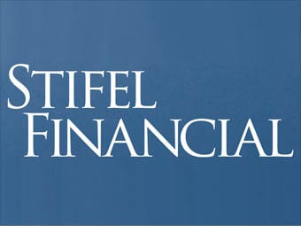 Stifel acquiring capital markets business of Toronto's GMP Capital
