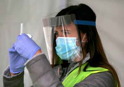 Urban League offers free flu shots