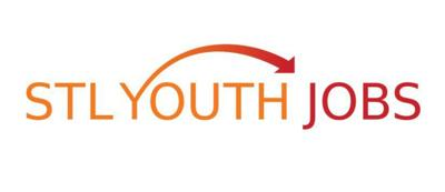 STL Youth Jobs