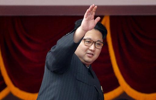 China's Xi joins Russia, Zimbabwe in global autocrat club
