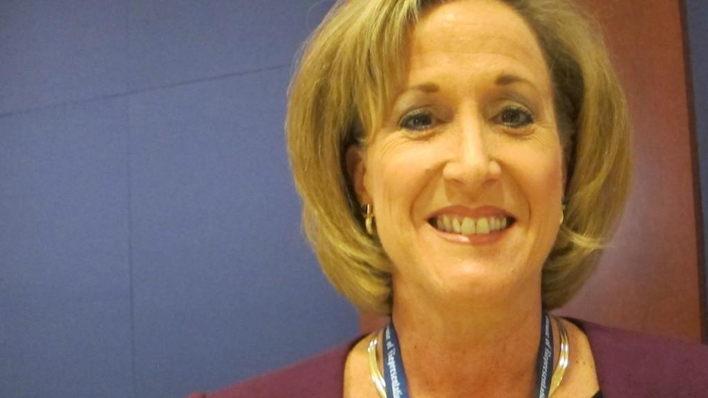 Congresswoman Takes Aim At Backpage And Sex Trafficking Political Fix Stltoday Com