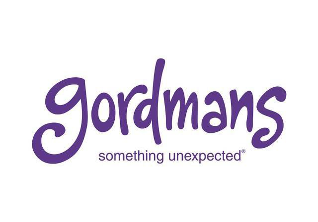 0d7e473579d Gordmans Stores files for bankruptcy with plan to liquidate ...