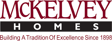 Mckelvey Homes Logo